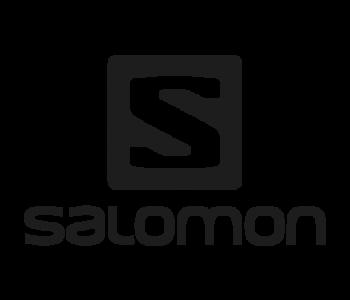 salomon-logo-preview